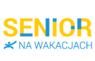Senior na Wakacjach Poznań