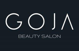 Salon Kosmetyczny Goja Wrocław