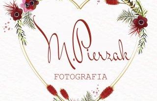 Magdalena Pierzak fotografia Mińsk Mazowiecki
