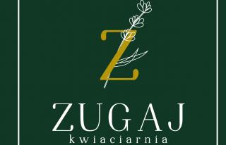 Kwiaciarnia Zugaj Września