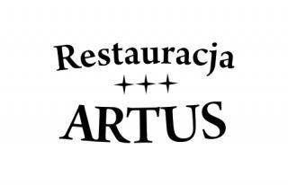 Restauracja Artus Żory