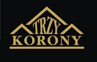 """Restauracja """"Trzy Korony"""" Wejherowo"""