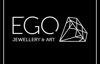 EGO Jewellery & Art Gdynia