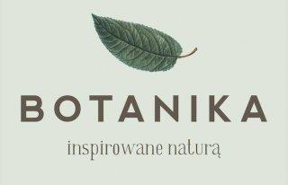 Botanika Inspirowane Naturą Wrocław