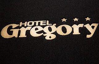 Hotel Gregory Kobyłka