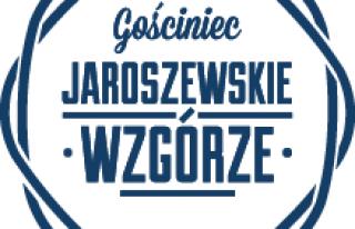 Jaroszewskie Wzgórze Sieraków