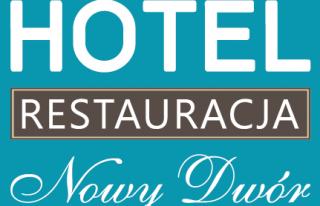 Hotel Nowy Dwór Trzebnica