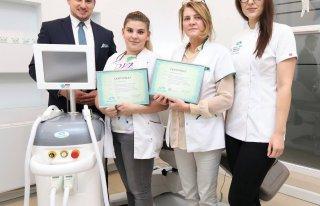 Beauty-Medica Gabinet Kosmetyczny Wałcz Wałcz