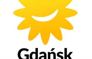 Wakacje.pl Gdańsk Chełm Gdańsk