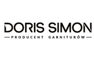 Doris Simon - producent garniturów Radlin