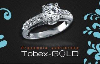 Jubiler Tobex-Gold Kłobuck Kłobuck