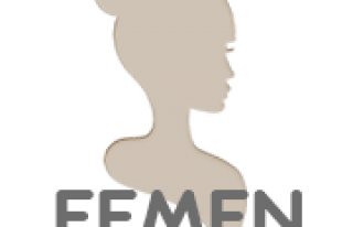 FEMEN Salon kosmetyczny Leszno