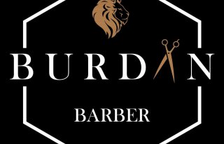 Burdan Barber Lublin