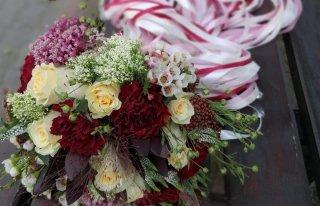 Kwiaciarnia Oliwia Nisko