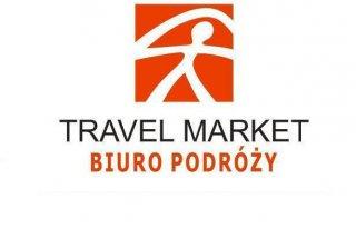 Travel Market Kraków