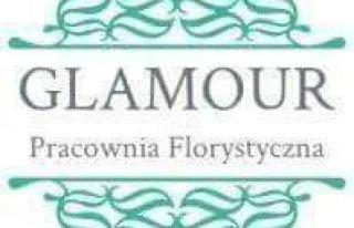 Glamour Pracownia Florystyczna Piła