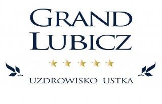 Hotel Grand Lubicz - Uzdrowisko Ustka Ustka