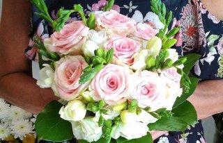Kwiaciarnia W Rozkwicie Nasielsk