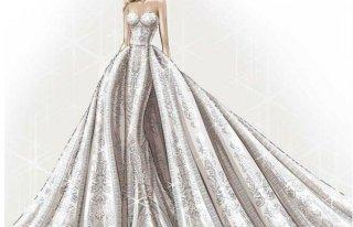 Salon sukien ślubnych Kalisz