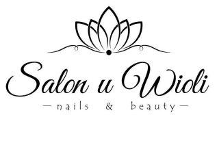 Salon Kosmetyczny U Wioli Białobrzegi