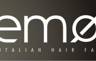 HairFarm Kamień Pomorski