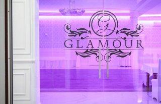 Sala Bankietowa Glamour Głogow