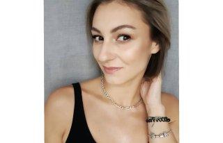 Salon Kosmetyczny Miss Zet Katarzyna Zaborowska Dębica