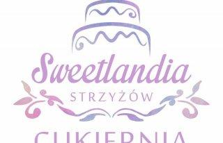 Cukiernia Sweetlandia Strzyżów