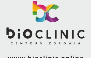 Centrum Zdrowia Bioclinic Krasnik