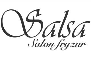 Salon Fryzur Salsa Olsztyn