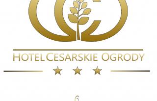 Hotel Cesarskie Ogrody Świnoujście