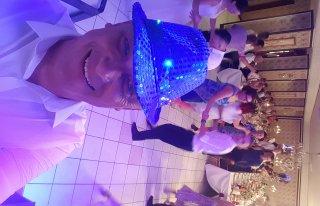 DJ na Twoją imprezę Zabrze