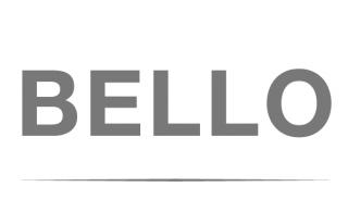 Salon urody Bello - Salon Kosmetyczny Poznań Poznań