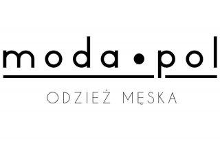 Moda-Pol Odzież męska Bielsko-Biała