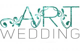 """Agencja Ślubna """"Art Wedding"""" Przysucha"""