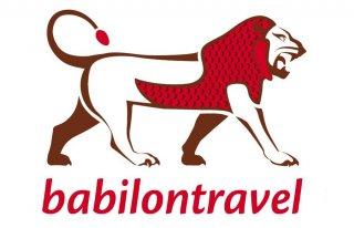 Biuro Podróży Babilon Travel Wrocław