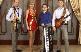 Elita Zespół Muzyczny Ropczyce