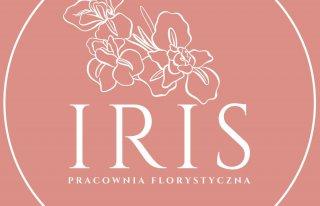 IRIS pracownia florystyczna Kraków