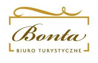 Biuro turystyczne Bonta Turek
