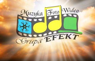 Centrum Ślubne - Grupa EFEKT Przemysław Kowalewski Radoszyce