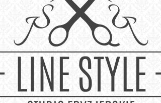 Line Style - Studio Fryzjerskie J.Ś. Sosnowiec