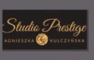Studio Prestige Piaseczno