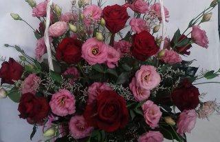 Orzysz Kwiaciarnia Za Mostem Orzysz
