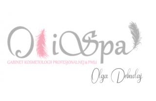 OliSpa - Gabinet Kosmetologii Profesjonalnej Częstochowa
