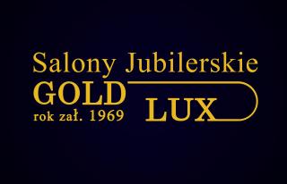 Salony Jubilerskie Gold Lux Przemyśl