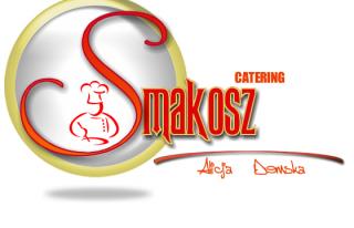 Smakosz Catering Iława Iława