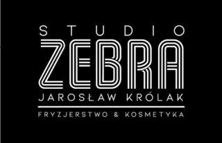 Zebra Studio Łódź