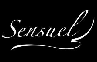 Sensuel Studio Urody Sulejówek