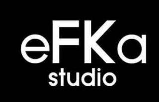 EFKa Studio Tomaszów Mazowiecki