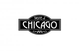 Restauracja Taste of Chicago Legnica